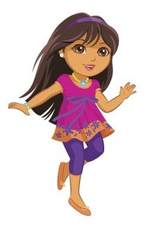 Capt.f6481122467e4ba3aed3177306968154.dora_for_tweens_nyet217