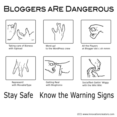 Blogger_gang_hand_signs_small